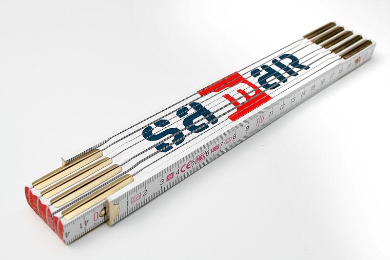 samar reklama profil producent branding projekty